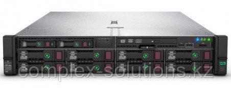 Сервер HP Enterprise DL385 Gen10 [878712-B21]