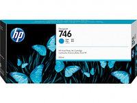 Картридж HP Europe P2V80A [P2V80A]   [оригинал]