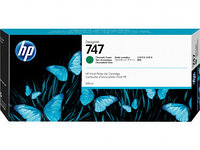 Картридж HP Europe P2V84A [P2V84A]   [оригинал]
