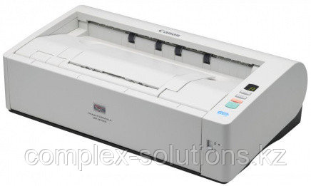 Сканер CANON imageFORMULA DR-M1060 [9392B003]