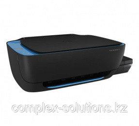 МФУ HP Europe Ink Tank Wireless 419 AiO [Z6Z97A#627]