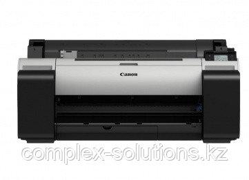 Плоттер CANON imagePROGRAF TM-200 [3062C003]