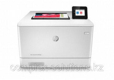 Принтер HP Europe Color LaserJet Pro M454dw [W1Y45A#B19]