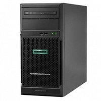 Сервер HP Enterprise ML30 Gen10 [P06781-425/2]