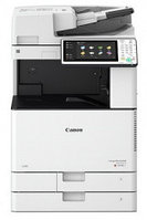 МФУ CANON imageRUNNER ADVANCE C3520i III [3280C005/bundle]