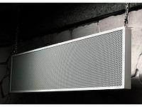Объемные звукопоглощающие панели, фото 1