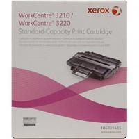 Принт картридж XEROX 3210/3220 (2k) | Код: 106R01485 | [оригинал]