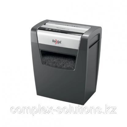 Картридж CANON 051H Euro Print   [качественный дубликат]