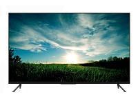 Телевизор LED Yasin LED-43E58TS Black
