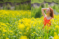 semya_na_prirode_malchik___enyashka_na_prirode_3.jpg