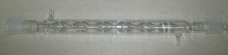 Холодильник хш-1-300-29/32-29/32 шариковый (6шар)