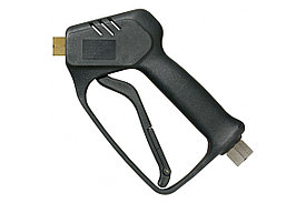 Пистолет высокого давления ST-1100
