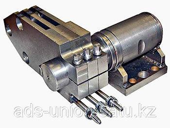 Изготовление нестандартного оборудования, фото 2