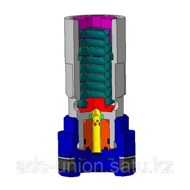 Ремонт и изготовление силового гидрооборудования