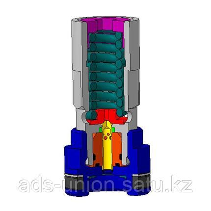 Ремонт и изготовление силового гидрооборудования, фото 2