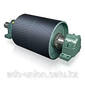 Изготовление запасных частей для металлургического, энергетического и горно-шахтного оборудования, фото 2