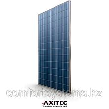 Cолнечная панель Solar Panel AXITEC