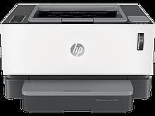 HP 4RY22A Принтер лазерный черно-белый Neverstop Laser 1000a