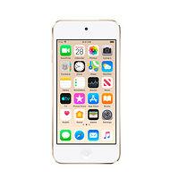 Apple iPod touch 32GB - Gold аксессуары для смартфона (MVHT2RU/A)
