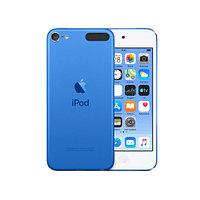 Apple iPod touch 7 256GB - Blue аксессуары для смартфона (MVJC2RU/A)