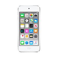 Apple iPod touch 256GB - Silver аксессуары для смартфона (MVJD2RU/A)