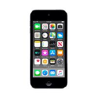 Apple iPod touch 256GB - Space Grey прочее (MVJE2RU/A)