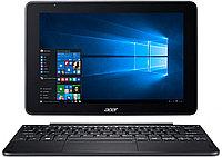Ноутбук Устройство 2 в 1 ACER One10.1