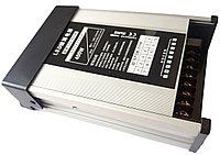 Блок питания (AC/DC преобразователь) 400Вт - DC12V