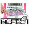 """Набор """"Carmen"""" №3 с посудомоечной машиной и мойкой (в пакете) 47946, фото 7"""