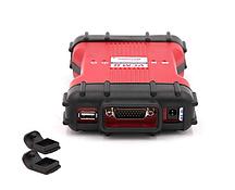 N00114 Диагностический сканер Ford VCM II + (не  оригинал)