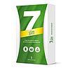 7-Slim (7-Слим) для похудения