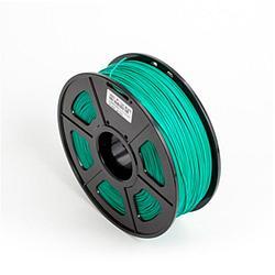 Пластик для 3D принтеров PLA, SUNLU, цвет травы