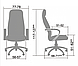 Кресло LK-13 Chrome, фото 6