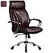 Кресло LK-13 Chrome, фото 4