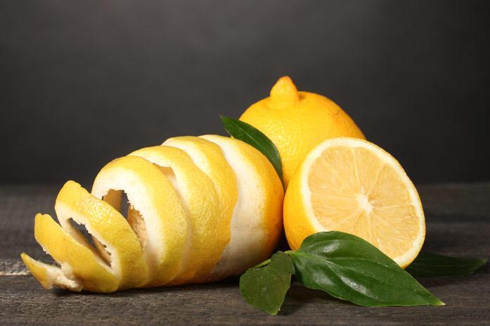 Освежающая фруктовая маска для лица - фото 4
