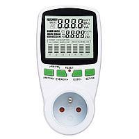 Power meter PM0001-F