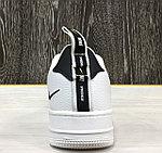 Кроссовки Nike Air Force 1 Utility (40 размер), фото 2