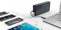 Power bank портативные зарядные устройства