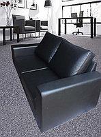 Офисный диван. Cкидка -30%