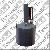Мерник М2Р-10-01П, пеногаситель, верхний слив
