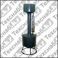 Мерник М2Р-10-СШ, пеногаситель, спецшкала, верхний слив