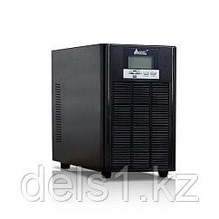 Напольный ИБП (UPS) SVC PTX-10KL-LCD