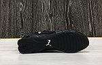 Кроссовки Puma Ferrari Future Cat M2 SF (Black/Grey) 43 размер, фото 4