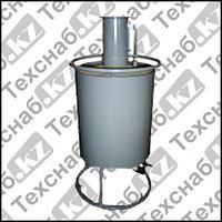 Мерник М2Р-100-01, без пеногасителя