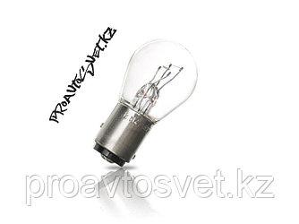 Philips P21/4W 12594 12V