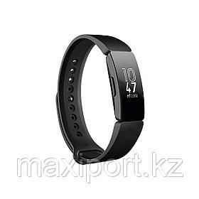 Fitbit Inspire HR Силикон