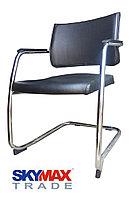 Кресло на полозьях МАДРИД. Скидка - 30%