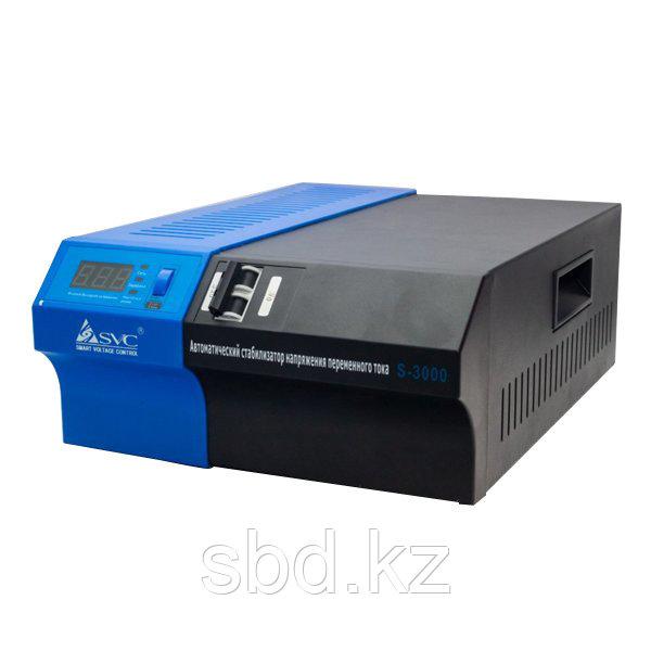 AVR S3000