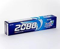Зубная Паста -Dental Clinic 2080 Cavity Protection