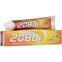 Зубная Паста -Dental Clinic 2080 Vita Care